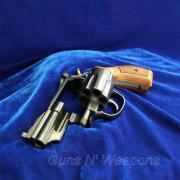 S&W_M19-IMG_4159