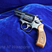 S&W_M19-IMG_4161