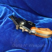 S&W_M19-IMG_4165
