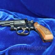 S&W_M19-IMG_4166