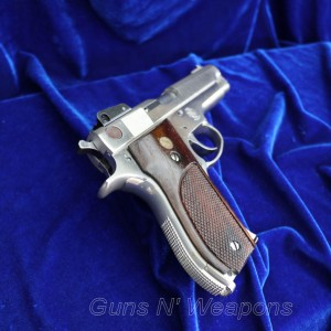 S&W_M539-IMG_3828