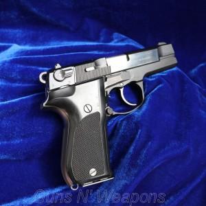 Walther P88 Compact-IMG_4074